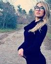 Фотоальбом человека Юлии Клишиной
