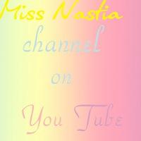 Miss Nastia