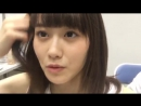 20160612 Showroom Nishigata Marina part 1