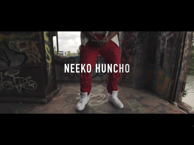 Neeko Huncho Neeko Flow