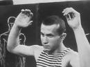 Каратэ по советски. Ван Дамм нервно курит...(Special Forces training of the USSR in 1973) rfhfn' gj cjdtncrb. dfy lfvv ythdyj re
