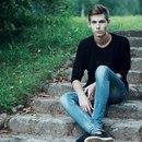 Андрей Пилюгин фотография #20