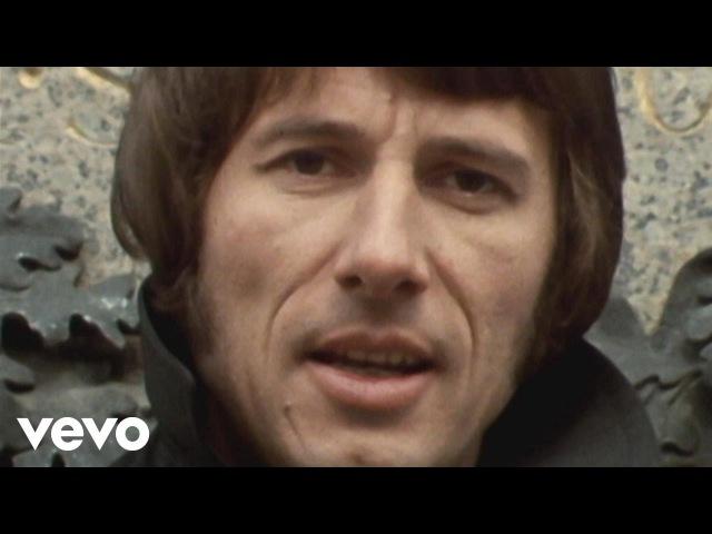 Udo Jürgens - Lieb Vaterland (Drehscheibe 26.04.1971) (VOD)
