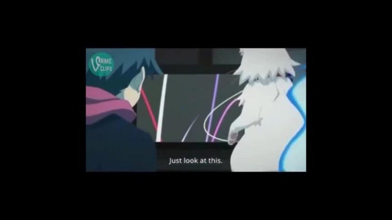 Anime animu animeoncrack animecrack dank memes weeboo otaku lol funnyanime funny animeedit