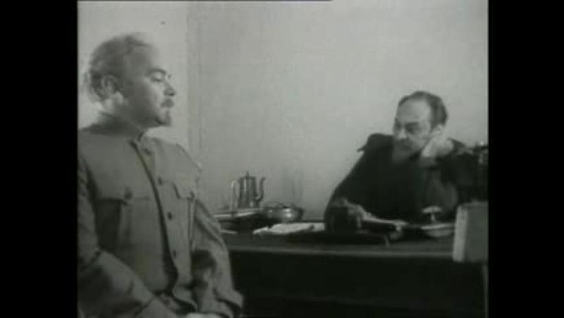 ◄Моя судьба 1973 реж Леонид Пчелкин