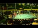 Чемпіонат України з боксу 2013 ФІНАЛ ЧАСТИНА 1