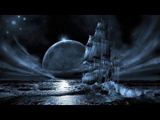 5 лучших фильмов про корабли-призраки