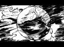 Hiele Susumus Theme Official Music Video by Sam Vanallemeersch
