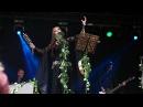 Trobar de Morte * Natural Dance * Castlefest 2015