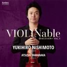 Yukihiro Nishimoto - Morgen! Op. 27-4 (Arr. Shogo Takahashi)