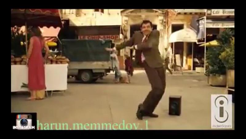 YANIQ K R M s nd ran Mister Bin SUPER V DEO