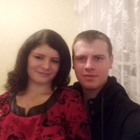 ЛюдмилаКаримуллина