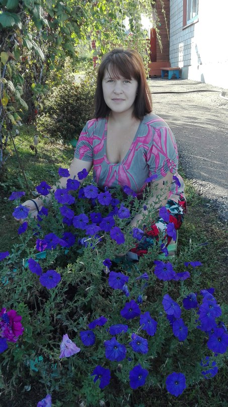 Ольга жданова кисловодск фото