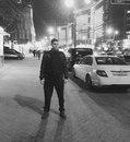 Личный фотоальбом Даниила Никифорова