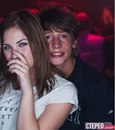 Саша Белый, 20 лет, Мурманск, Россия