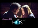 The Host♡(The Vampire Diaries style)