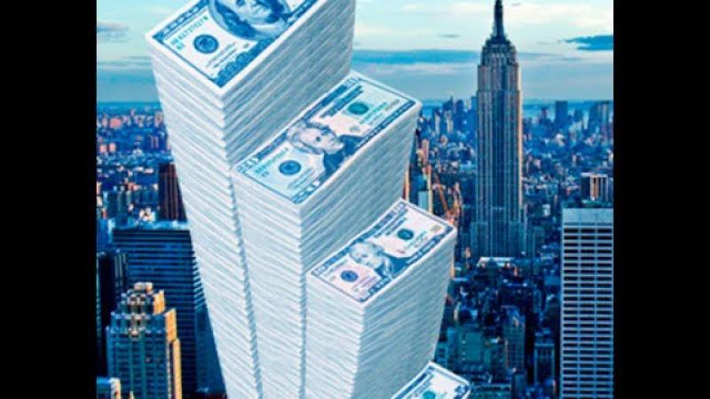 Какие иностранные акции покупать? Обзор глобальных рынков от 16.06.17г.