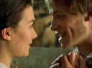 Tess of the D Urbervilles 1998 Angel and Tess scene