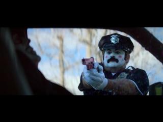 Deep house presents: snoop dogg - badbadnotgood - lavender (nightfall remix) (official video) [hd 720] (#gh)