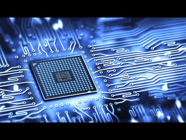 Нано Вселенная Нанотехнологии в повседневной жизни