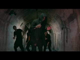 Sledge hammer ft. havi, roxxanne montana, london jae, jaque beatz, no genre