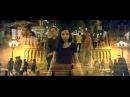 DJ.Nate(NayTens KreF)vs Emilya-Someday