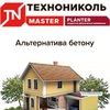 planter.ru