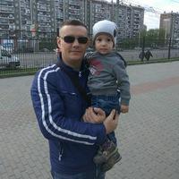 НиколайКоваль
