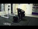 Kevich gym