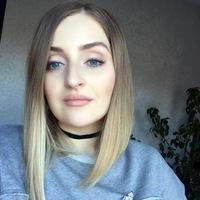 Ульяна Батина