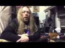 XVIVE D3 Duet Looper Jamie Mallender demo
