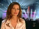 Shania Twain Special Top Of The Pops 1999 Live CMT Partie 1
