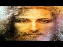 Молитва от порчи злых людей сглаза и колдовства