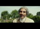 Пришельцы 3 Взятие Бастилии 2016 - Трейлер HD