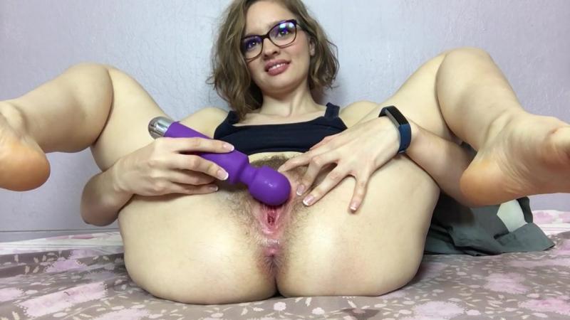 Panty Stuffing, Yelling, Squirting , Live on Cam Sex Porno Beautiful girl Fuck Anal Erotica Hardcore MILF Runetki BongaCams Jasm