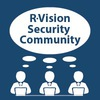 R-Vision Security Community