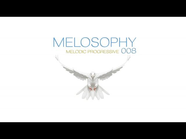 Konstantin Belenkov Melosophy 008 Melodic Progressive