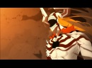Bleach AMV Give Me Back My Life