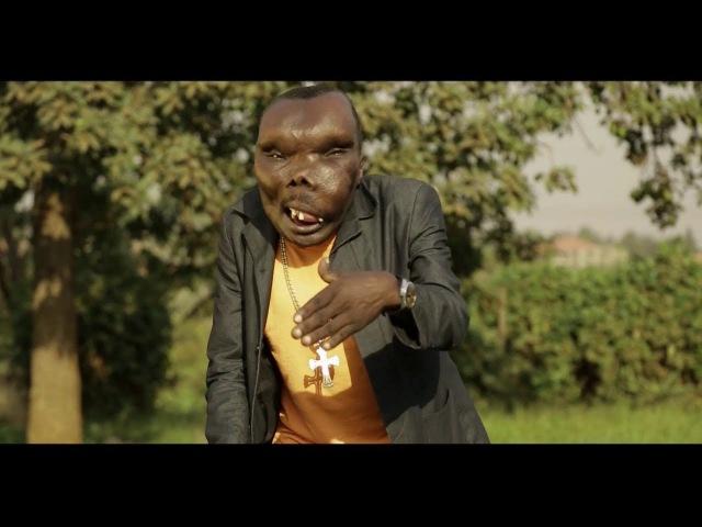 SEBABI World s Ugliest Man ANI KATAALA New Ugandan Music Comedy 2017 HD saM yigA UGXTRA