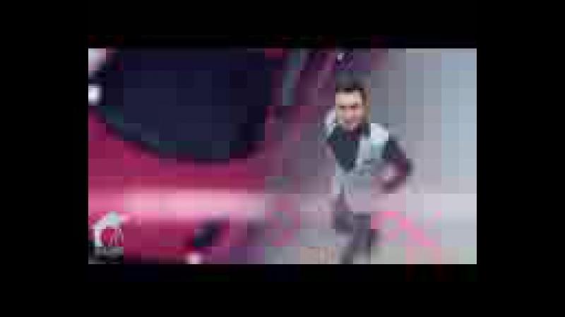 Bauyirjan Tanrbergen 15 jastyi Hit 2015 Kazaksha klip 2015 jana Beynebayan 17