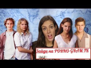 Top 10 porn parodies porn milf adult