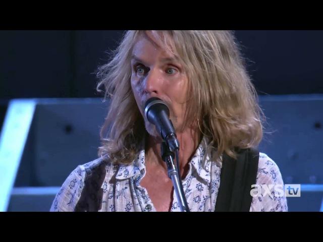 Styx Feat. Don Felder - Blue Collar Man (Live in Las Vegas 2015)