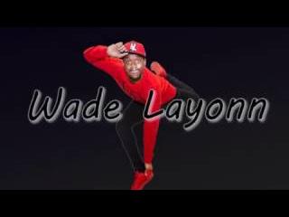 Wade Layonn Performence | History of Slaves