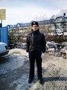 Личный фотоальбом Даниила Воробьёва
