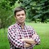 Mark Sokolov