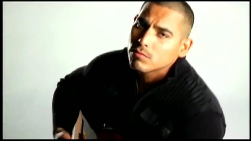 Espinoza Paz - Lo Intentamos ( Remix)