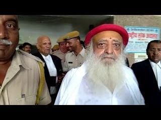 30th August 2017 | Pujya Sant Shri Asharam Bapu Ji's Mangalmay Darshan