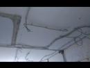 Замена проводки в квартире.