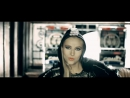 Lora Un vis Official Video