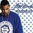 Lloyd Banks feat. 50 Cent - Hands Up